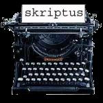 skriptus_web_transp